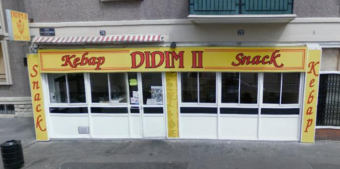 Didim 2