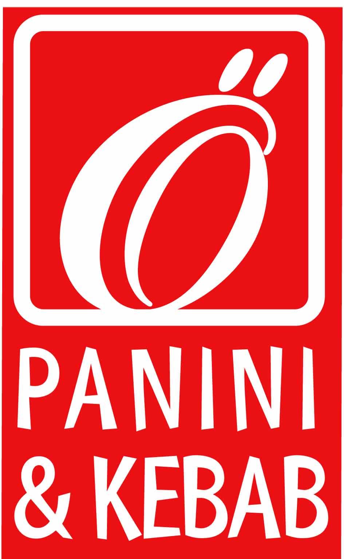 O'Panini & Kebab à Nancy