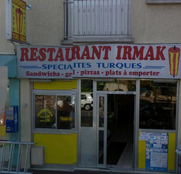 restaurant irmak villiers sur marne avis tarifs horaires t l phone
