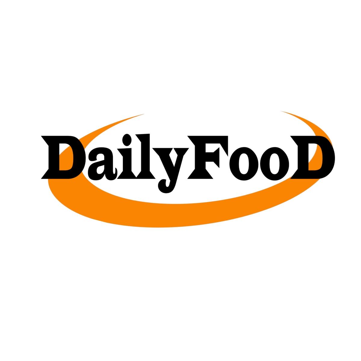 Dailyfood