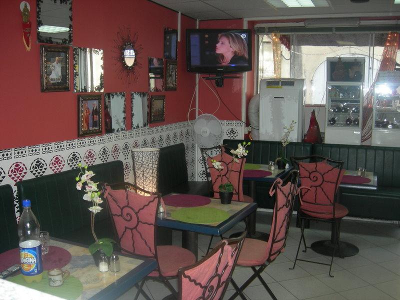 Riad Camellia - Marsillargues