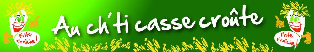 Au Chti Casse Croute