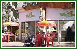 Waly Kebab