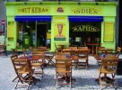 Umut Kebab à Dol-de-Bretagne