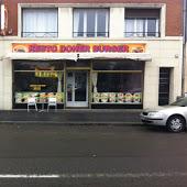 Chez pizz'ami - Reims