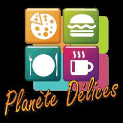 Planète Délices