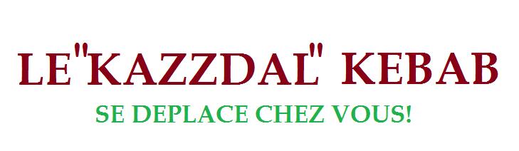 Le Kazzdal Kebab