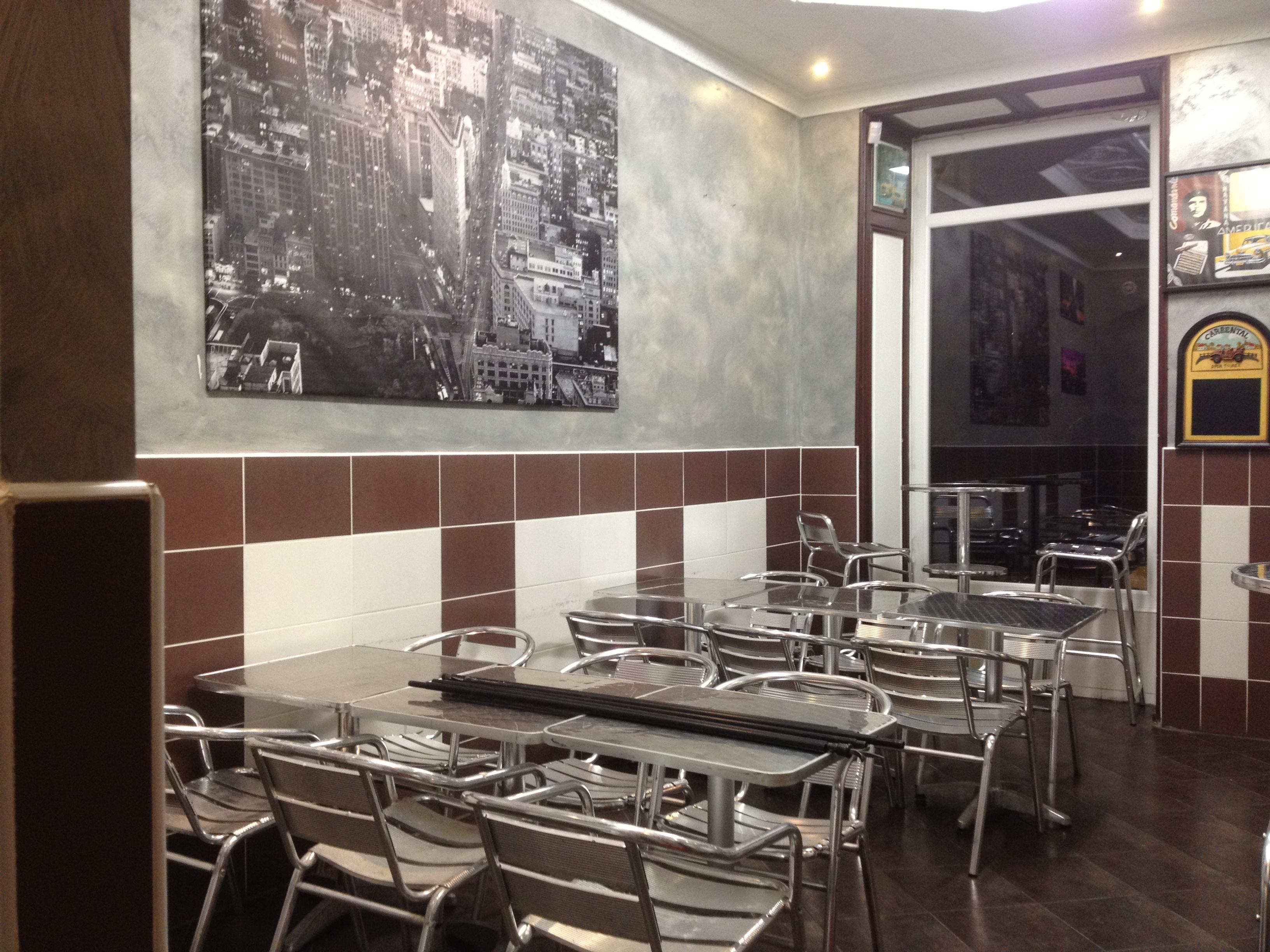 Bursa Kebab