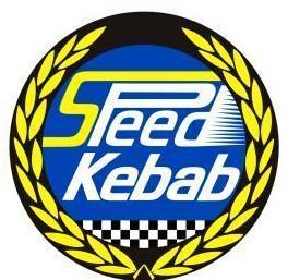 Speed Kebab La Madeleine