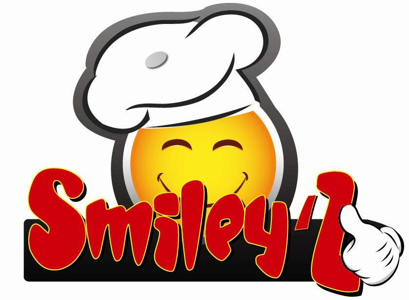Smiley'Z
